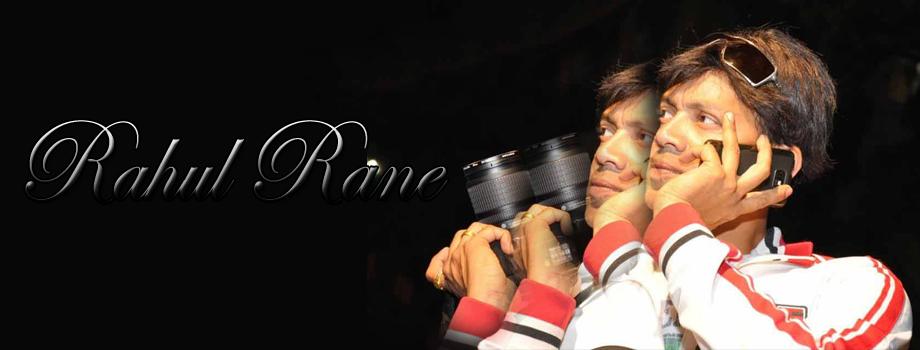 ITS ME Rahul